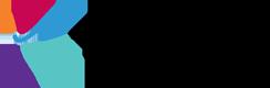 Communico logo