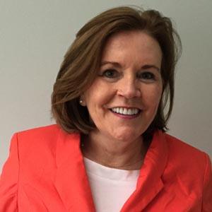 Grace Dennison