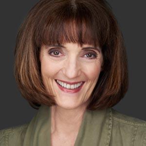 Randye Kaye