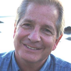 Steve Lamm