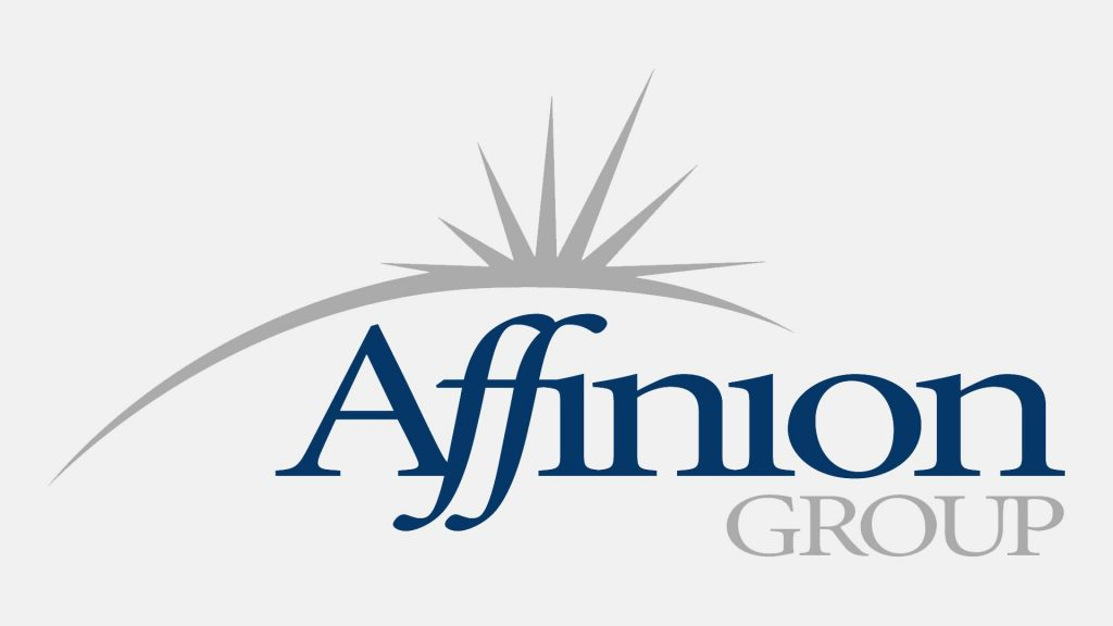 Affinion Group logo