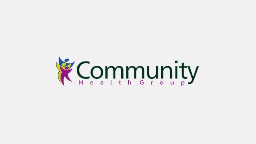 Community Health Group