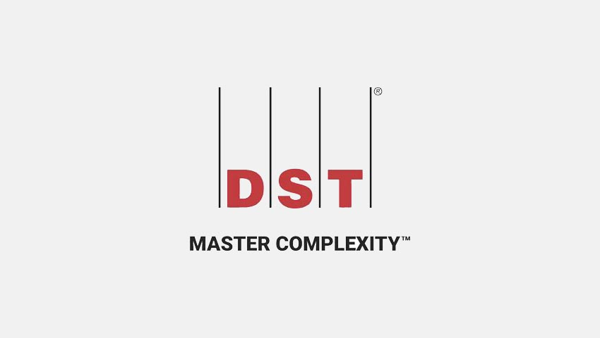 DST Systems