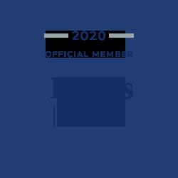 Forbes Coaches Council 2020
